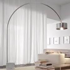 Modern Overhanging Floor Lamps by Overhanging Floor Lamp Lamps Inspire Ideas