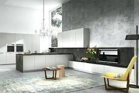 decoration salon cuisine ouverte salon avec cuisine amricaine beautiful cuisine ouverte sur salon