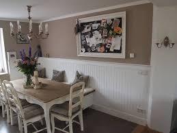 galerie haus wohnzimmer wohnen wohnen und leben