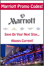 Marriott Promo Codes And Deals   Travel Coupons & Deals ... Kimpton Hotels Coupon Code 2018 Simply Drses Codes Mac Cosmetics Online My Ceviche Bobs Stores Coupons 2019 Hydro Flask Store Marriott Alert Earn 3 Aa Miles Per Dollar On Purchases Lulu Voucher Lifeproof Case Coupons For Marriott Courtyard 6pm Shoes 100 Off Airbnb Coupon Code How To Use Tips September Grocery In New Orleans That Double 20 Official Orbitz Promo Codes Discounts September