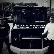 Black Market Food Truck - Home | Facebook Rays Retirement Installing New Baseboard Delaney Chevrolet Buick In Indiana An Altoona Pittsburgh Pa Birthday Party Rental Service Steel City Gamerz Mobile Shults Ford Hmarville Is A Dealer Selling And Used Cars Power Of Bowsers Collision Repair Center Area Gmc Honeycomb Packages Rogue Bbq Pgh Monster Truck Rentals For Rent Display Bin There Dump That Vintage Steven Serge Photography Vacuum Services Ems On Site