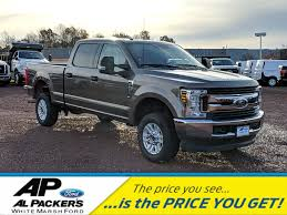 Ford F250 For Sale In Baltimore, MD 21201 - Autotrader Ford F250 For Sale In Baltimore Md 21201 Autotrader Fred Frederick Chrysler Dodge Jeep Ram New Used Car Dealer Truck Rental Services Moving Help Maryland Koons White Marsh Chevrolet Dealership In County Www Craigslist Org Charlottesville Pittsburgh Garage Moving Sales 2019 Honda Odyssey Near Shockley For 7500 Does This 1988 Bmw 635csi Jump The Shark Chevy Near Me Miami Fl Autonation Coral Gables Harbor Tunnel Wikipedia Cheap Cars Under 1000 386 Photos 27616 Bridge Street Auto Sales Elkton Trucks