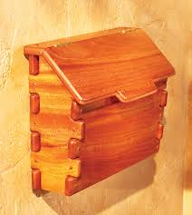 woodworking plans software freeware new woodworking products