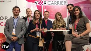VOX Carrier (@VoxCarrier) | Twitter Hosted Voip Service Best Voip For Business Top Virtual Broadsoft Centurylink Why Choose Chicago Provider Fiber Internet Phone Systems Providers Vox Carrier Voxcarrier Twitter Patent Us070206580 Call Flow System And Method Use In Haytech Solutions Websites Creation Seo Hosting Download Softphone Software Express Talk C Voip System Cloud Pbx Ldcommunications Portaone On Meet At Itw2017 To
