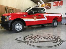 Husky-creative-partial-wrap-3m-certified-vehicle-wrap-graphics ... Police Fire Ems Ua Graphics Huskycreapaal3mcertifiedvelewgraphics Boonsoboro Maryland Truck Decals And Reflective Archives Emergency Vehicle Utility Truck Wrap Quality Wraps Car Sutphen Vehicles Pinterest Trucks Fun Graphics Printed Installed On Old Firetruck For Firehouse Genoa Signs Herts Control Twitter New Our Fire Engines The Artworks Custom Rescue Commercial Engine Flat Icon Transport And Sign