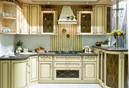 image de cuisine static cms yp ca ecms media 2 4989776 lel 14428458