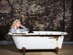 trockenbau im bad badezimmer badezimmer