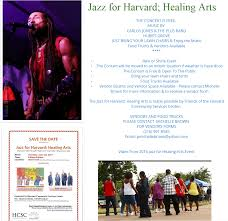 Jazz For Harvard: Healing Arts — Momsfirst E Coli Outbreak Temporarily Closes Chicken Rice Guys Food Truck Hvard Redesigns The Science Center Plaza For Common Space The At Stoss Nu Bucket List 75 Northeastern Student Life Boston Ma July 3 2017 Ben Stock Photo 673689745 Shutterstock Global Supply Chain Forio Locations Clover Lab Common Spaces Lighter Quicker Cheaper University Plaza Sets Benchmark Active Spaces College Blog Food