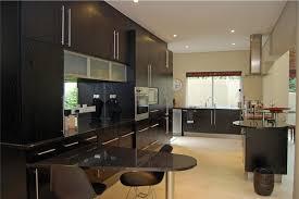 Appleby Kitchen 356 S