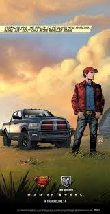 Ram Truck Teams Up With Superman To Build 'Man Of Steel' Power Wagon 2018 Ram 1500 Fca Fleet Granite Rams Build 2019 Larchmont Chrysler Jeep Dodge 2015 Minotaur Offroad Truck Review Mini Mega Ram Diessellerz Blog Announces Pricing For The Pick Up Roadshow Cherry 12 Sport Dodge Forum Forums Owners 2016 Tradesman Ecodeleto Prospector American Expedition Vehicles Aev You Can Buy Snocat From Diesel Brothers Commercial Truck Success To Most Capable Trucks Ever