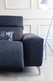 Sofa Headrest Covers Uk by Check Out Our New Rom Donato Sofa Signature Pinterest