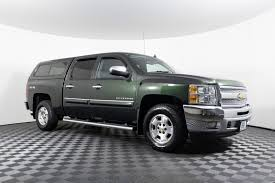 Best 25+ Silverado 1500 For Sale Ideas | Silverado Trucks For Sale ... 2019 Chevy Silverado Trucks Allnew Pickup For Sale Lifted Addonbeta Gta5modscom Rocky Ridge Truck Dealer Upstate Chevrolet Used 2017 1500 Lt 44 Lift Kits For Dave Arbogast In Louisiana Cars Dons Automotive Group Old Ford The 15 Things You Need To Know About The