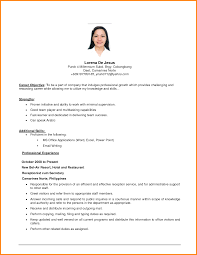 7+ Example Of A Simple Resume For Student | Penn Working Papers Resume Mplates You Can Download Jobstreet Philippines How To Make A Basic Jwritingscom Templates 15 Examples To Download Use Now Beginner Free Template 2018 Linkvnet Of Rumes Professional Envato Word Doc Letter Format Purdue Owl Save 25 Sample Format Samples