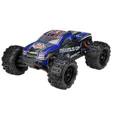 DHK Maximus 4WD GP RC Nitro Truck RTR | Howes Models | Radio Control ... Redcat Rc Earthquake 35 18 Scale Nitro Truck New Fast Tough Car Truck Motorcycle Nitro And Glow Fuel Ebay 110 Monster Extreme Rc Semi Trucks For Sale South Africa Latest 100 Hsp Electric Power Gas 4wd Hobby Buy Scale Nokier 457cc Engine 4wd 2 Speed 24g 86291 Kyosho Usa1 Crusher Classic Vintage Cars Manic Amazoncom Gptoys S911 4ch Toy Remote Control Off Traxxas 53097 Revo 33 Nitropowered Guide To Radio Cheapest Faest Reviews