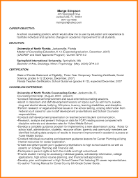 Sample Resume Business Owner Of A Small Valid Rh Crossfitrespect Com