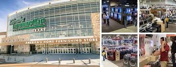 Nebraska Furniture Mart Omaha Ne Customer Service Best Furniture