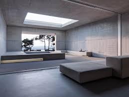 104 Architects Interior Designers Nothingness 10 Perfect Minimalist S Architizer Journal