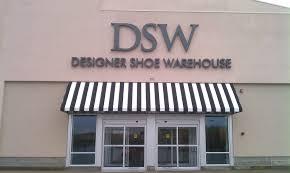DSW Women s and Men s Shoe Store in Nashua NH