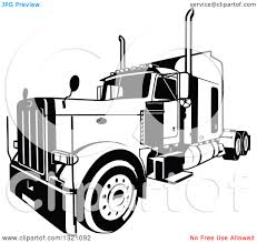 Animated Moving Truck. John Deere 6150 R V2 - MTM Packing Moving Van Retro Clipart Illustration Stock Vector Art Toy Truck Panda Free Images Transportation Page 9 Of 255 Clipartblackcom Removal Man Delivery Crest Cliparts And Royalty Free Drawing At Getdrawingscom For Personal Use 80950 Illustrations Picture Of A Truck5240543 Shop Library A Yellow Or Big Right Logo Download Graphics