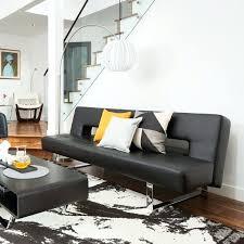 leather sofa leather sofa repair richmond va leather sofa repair