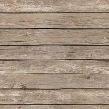 15 Free High Resolution Wood Textures