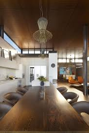 100 Ockert Bronte House By Rolf Design 9