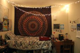 Tapestries For Dorm Rooms Tapestry Room Walls College