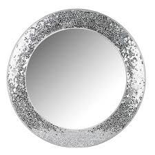 Bathroom Mirrors Ikea Malaysia by Bathroom Cabinets New Marks And Spencer Bathroom Mirrors Marks