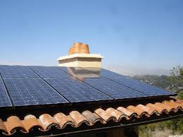 abc solar call for free estimate 1 310 373 3169