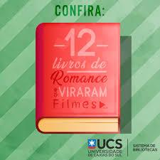 Personagens Literários De A A Z Revista Conexão Literatura