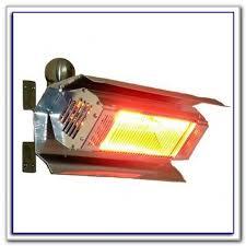 Az Patio Heaters Hldso Wgthg by Az Patio Heaters Gs F Pc Patios Home Furniture Ideas 6l0pzo5zxj