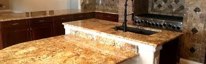 granite slabs wholesalers fabricators in denver colorado