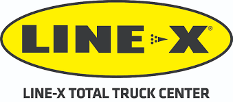 LINE-X Total Truck Center Helping Soles4Souls Combat Poverty Total Lifter 2t500 Price 220 2017 Hand Pallet Truck Mascus Total Motors Le Mars Serving Iowa Chevrolet Buick Gmc Shoppers Mertruck Supply Hire Sales With New Mercedesbenz Arocs Frkfurtgermany April 16oil Truck On Stock Photo 291439742 Tow Plows To Be Used This Winter In Southwest Colorado Linex Center Castle Rock Co Parts And Fannoun Chevy Images Image Auto Sport Pittsburgh Pa Scale Service Inc Scales Rholing Hashtag On Twitter Ron Finemore Signs Major Order Logistics Trucking