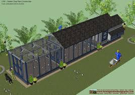 Home Garden Plans: L200 - Chicken Coop Plans Construction ... New Age Pet Ecoflex Jumbo Fontana Chicken Barn Hayneedle Best 25 Coops Ideas On Pinterest Diy Chicken Coop Coop Plans 12 Home Garden Combo 37 Designs And Ideas 2nd Edition Homesteading Blueprints Design Home Garden Plans L200 Large How To Build M200 Cstruction Material For Inside With Building A Old Red Barn Learn How Channel Awesome Coopwhite Washed Wood Window Boxes Tin Roof Cb210 Set Up