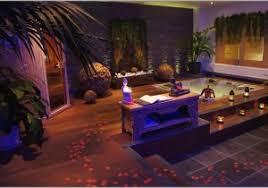 chambre d hote ile de ré pas cher chambre d hote ile de ré 353897 spa luxe lille ides décoration