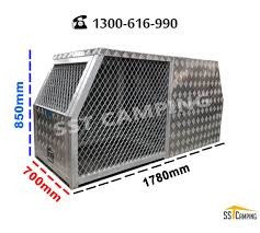 40*40 Framework Dog Cage L1780*W700*H850 SST Camping Tool Box   SST ... Sb Truck Beds For Sale Steel Frame Cm 234 Cu Ft Trailer Tongue Box Lund Intertional Products Truck Toolboxes Tanks Cha Buyers Underbody Tool With Stainless Door Walmartcom Boxes 60 Inch Tractor Supply Chest Black Alinium Toolbox Draw Bar Camper Caravan Ute Cap World Tool Boxes Amazon Craftsman 6 In Drill Press Vise Electric Archives Page 28 Of 63 West Side Parts Llc Utv Yamaha Heavyduty Packaging Ec10893yv Uws Tradesman 90 Top Mount Hayneedle