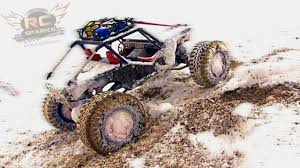 RC ADVENTURES - SLiPPERY HiLL CLiMB - Scale RC 4x4 Trucks Trailing ... Rc Truck Model 114 Scale Kiwimill News Wl222 24g 112 Cross Country Car L222 Cheap 1 14 Rc Trucks Find Deals On Line Scale Military Trucks Heng Long 3853a Wpl B24 116 Snowy Rocks Rc Rctruck Jeep Wrangler Axial Axialracing Discover The Hobby Of Radiocontrolled Cars Trucks Drones And Adventures Slippery Hill Climb 4x4 Trailing Nitro Buggy Hsp Warhead 2 Speed 110 Race 10074 Mudding Scx10 Comanche 8 Suppliers Manufacturers Off Road Cars Update Gas 2018 All Met In