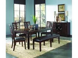 Badcock Dining Room Tables by Badcock Furniture Dining Room Chairs 28 Images Torino 5 Pc Set