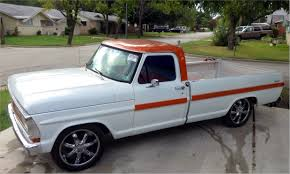 New 1970 Ford Trucks For Sale In Texas - 7th And Pattison Ford Truck Idenfication Guide Okay Weve Cided We Want A 55 Resultado De Imagem Para Ford F100 1970 Importada Trucks Flashback F10039s Steering Column Parts All Associated New For Sale In Texas 7th And Pattison 1956 Lost Wages Grille Grilles Trim Car Vintage Pickups Searcy Ar Bf Exclusive Short Bed Arrivals Of Whole Trucksparts Dennis Carpenter Catalogs F600 Grain Cart My Truck Pictures Pinterest And Helpful Hints Pagesthis Page Will Contain
