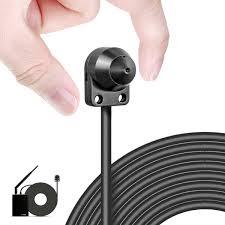 Vivotek Supreme IP 30x Outdoor Speed Dome Camera With Wiper 43