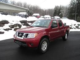 Tannersville - Used Nissan Frontier Vehicles For Sale Cumberland Used Nissan Pathfinder Vehicles For Sale 20 Frontier A New One Is Finally On The Way 25 Cars Weatherford Dealership Serving Fort Worth Southwest Cars And Trucks Sale In Maryland 2012 Titan Bellaire Murano 2018 Crew Cab 4x2 Sv V6 Automatic At Wave La Crosse Hammond La Ross Downing Lebanon Jonesboro Used