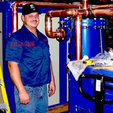 Las Vegas Water Heater Replacement Repair Installation 702 438
