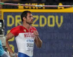100 Drozdov SportPhotoru Persons Aleksey