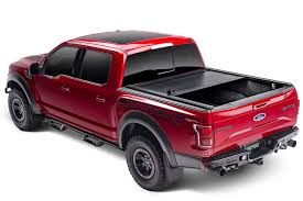 Search Results For: 'truck Bed Rail Caps' Bed Rail Caps Dodge Ram 1500 New Softopper Power Wagon Truck Ultimate Smoothback Cap Southern Outfitters Rails Youtube Removing Oem Bed Rail Caps Rangerforums The Ford 19952004 Toyota Tacoma Bushwacker Tailgate Inspiration Homemade Tie Downs Nissan Titan Racks Rack 59501 Black 8 1994 Stake Pocket Hole Covers Chevy Silverado And Gmc Sierra Ici Ck Pickup 1973 Stainless Steel Protection Lund Intertional Dna Motoring For 19972004 Dakota 1pc Satin Bump