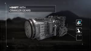 Volvo Trucks - How I-Shift With Crawler Gears Works - YouTube Mechanical Objects Heavy Truck Transmission Gears Stock Picture Delivery Truck With Gears Vector Art Illustration Guns Guns And Gear Pinterest 12241 Bull American Chrome Vehicle With Design Royalty Free Rear Gear Install On 2wd 2015 F150 50l 5 Star Tuning Delivery Image How To Shift 13 Speed Tractor Trailer Youtube Short Skirt Learning The Diesel Variation3jpg Of War Fandom Powered By Wikia