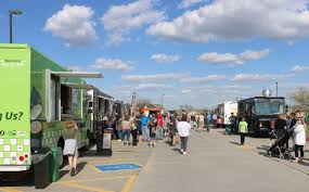 Mini Food Truck Rally Coming Tuesday | GO - Arts & Entertainment ... 4th Annual Food Truck Rally At Cheyenne Depot Plaza Tampa Consultants Restaurant Brson Park Rollin Gelato Union Centre 2016 Lifes A Tomatolifes Tomato Kamaz Android Wallpapers For Free Rc Semn Youtube Zanesville Jaycees Fbsbxcomlookasidecrawlermedia Kingsgate Logistics 2018 Ucbma Truck Rally In City Go West Young Woman