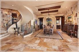 Tuscan Home Interior Design New Awesome Modern Tuscany