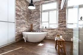 ein neues bad für eine altbauwohnung in frankfurt