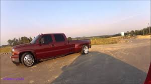Beautiful Dually Pickup Truck For Sale | Milsberry.Info