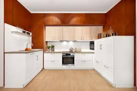 u küchen raumwunder in u form bei alma küchen planen
